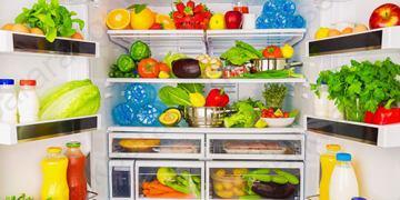 Τι πρέπει να προσέξετε κατά την αγορά επαγγελματικού ψυγείου