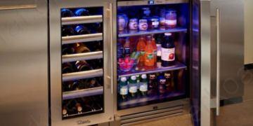 Τι πρέπει να προσέξετε κατά την επιλογή ενός επαγγελματικού ψυγείου