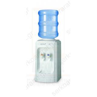 Ψύκτης νερού με φιάλη F120