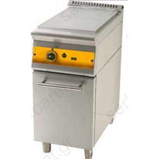 Κουζίνα ηλεκτρική FC2ES7