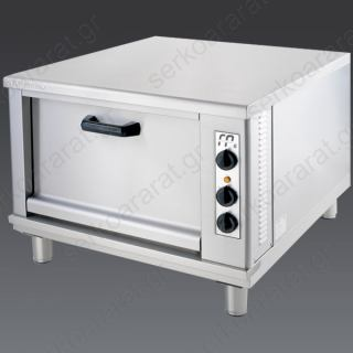 Φούρνος ηλεκτρικός μαγειρικής FER170