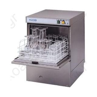 Πλυντήριο Πιάτων/Ποτηριών MACH ΜΒ240LI