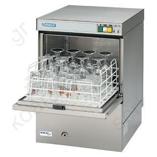 Πλυντήριο Πιάτων/Ποτηριών MACH ΜΒ920Ε