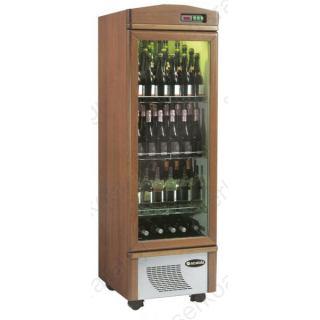Ψυγείο κρασιών CANTINA 1