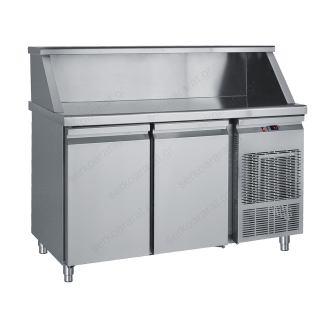 Ψυγείο Μπάρ 155Χ70Χ118
