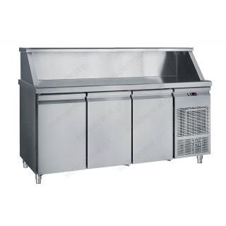 Ψυγείο Μπάρ 185Χ70Χ118