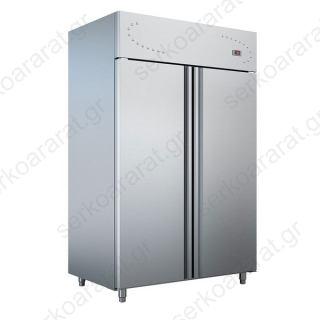 Ψυγείο Θάλαμος συντήρηση 137Χ82Χ207 US137
