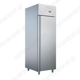 Ψυγείο θάλαμος συντήρηση 70Χ82Χ207