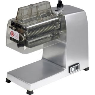 Σνιτσελομηχανή ΙΝΤ-90