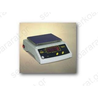 Ζυγαριά ηλεκτρονική DSBS-L