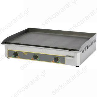 Πλατώ ηλεκτρικό PSR 900Ε