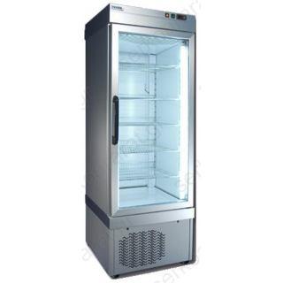 Ψυγείο βιτρίνα ζαχαροπλαστικής (συντήρηση/κατάψυξη) 4100NFN
