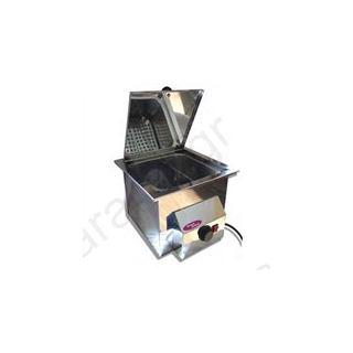Χοτ ντόγκ - Μπαίν μαρί RUTLAND R.100