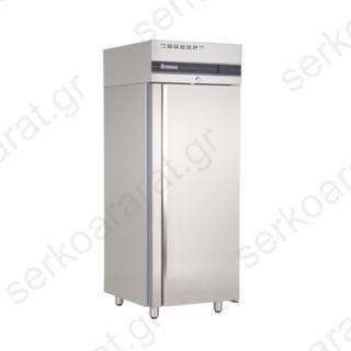 Ψυγείο θάλαμος συντήρηση CΑS172/SL