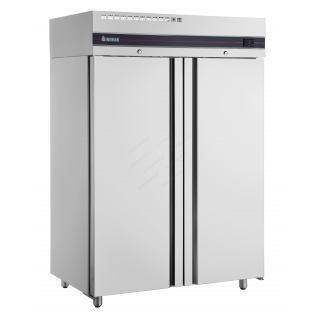 Ψυγείο θάλαμος συντήρηση CΕS2144