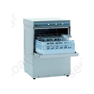 Επαγγελματικά πλυντήρια πιάτων ec996941571