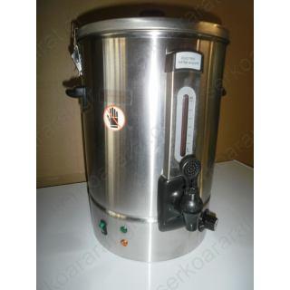 Επαγγελματικός βραστήρας νερού WB-20