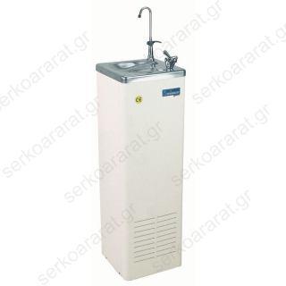 Ψύκτης νερού Α250
