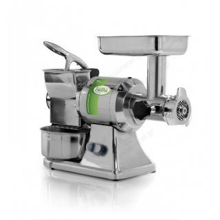 Κρεατομηχανή FAMA TG-12