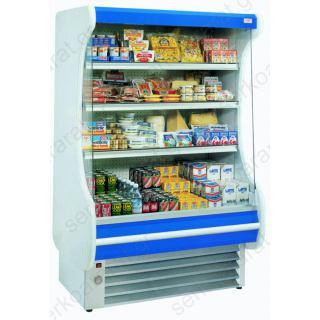 Ψυγείο Self Service Artic AW200B