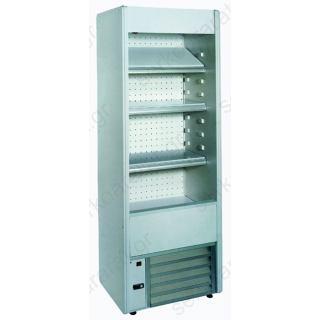 Ψυγείο Self Service Small SW 120X55X192