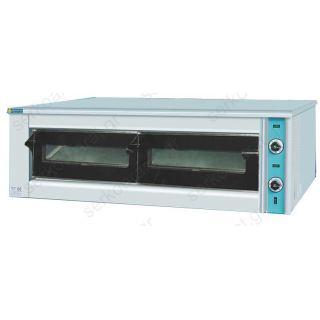Φούρνος ηλεκτρικός Κ150