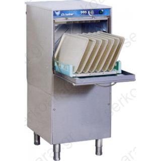 Επαγγελματικό επιδαπέδιο πλυντήριο με 3 προγράμματα πλύσης 01F