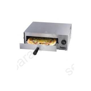 Φούρνος ηλεκτρικός πίτσας HENDI