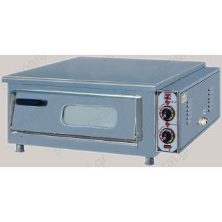 Φούρνος ηλεκτρικός πίτσας F65Α