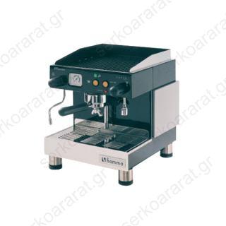 Μηχανή καφέ espresso superbar
