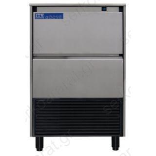 Παγομηχανή GALA 150