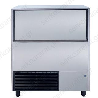 Παγομηχανή QUASAR 130