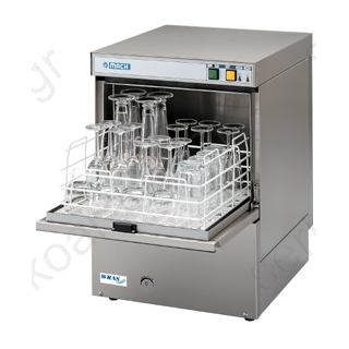 Πλυντήριο Ποτηριών MACH ΜΒ235LI