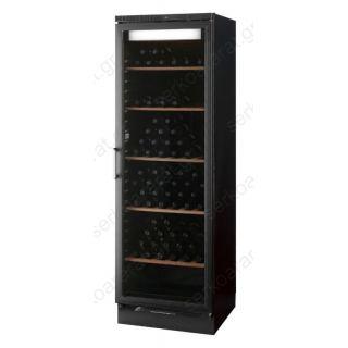Ψυγείο κρασιών VKG 571