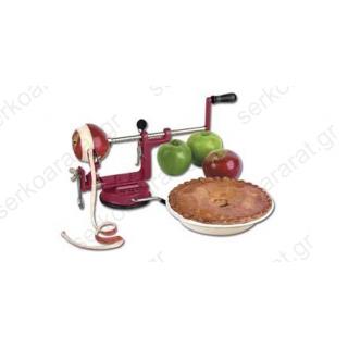 Αποφλοιωτής μήλου 2000PPV