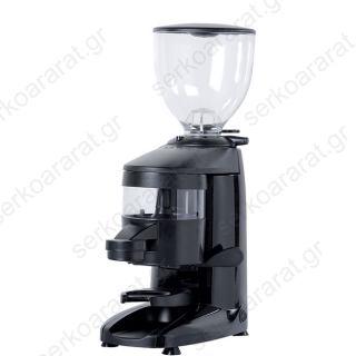 Επαγγελματικός μύλος αλέσης καφέ Κ5
