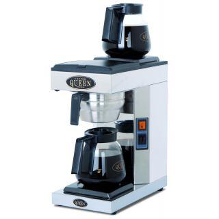 Μηχανή καφέ φίλτρου M-2