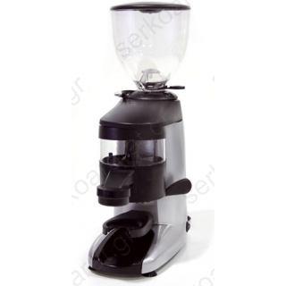 Μύλος άλεσης του καφέ Κ3