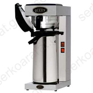 Μηχανή καφέ φίλτρου THERMOS M