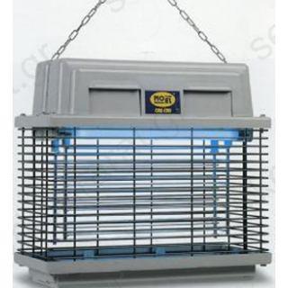 Εντομοπαγίδα ηλεκτρική MOD.304