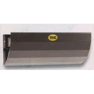 Εντομοπαγίδα ηλεκτρική MOD.701 - IP-55