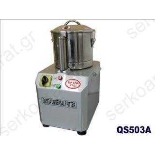 Πολτοποιητής QS505A
