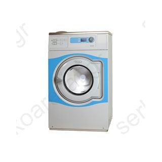 Πλυντήριο ρούχων W4180N