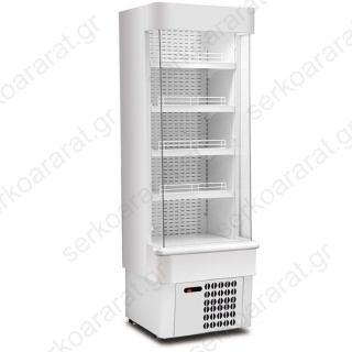 Ψυγείο Self service 68X71X198 JOLLY 7