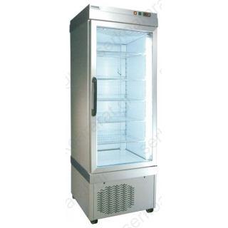 Ψυγείο βιτρίνα ζαχαροπλαστικής 4100PV