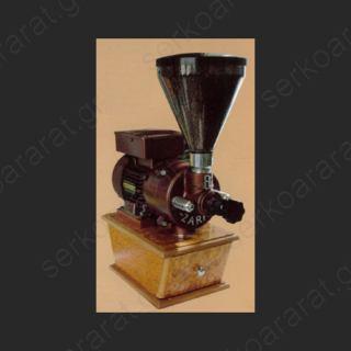 Κοπτικό μηχάνημα καφέ ΜΚΑ-12