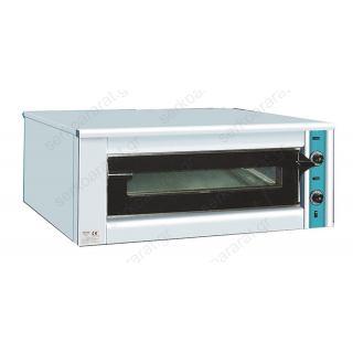 Φούρνος Κ120