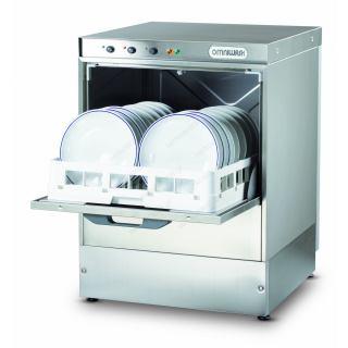 Πλυντήριο Ποτηριών-Πιάτων OMNIWASH JOLLY50