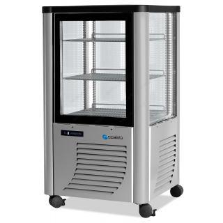 Ψυγείο βιτρίνα ζαχαροπλαστικής 230F
