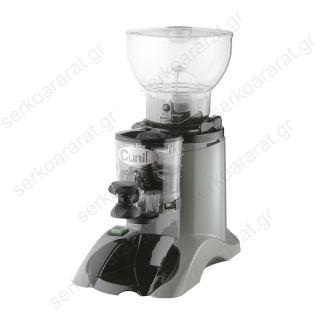 Μύλος καφέ Brasil Cunill